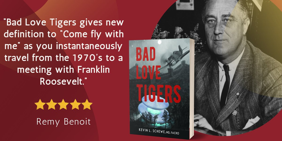 "> ""Bad Love Tigers combines the nostalgia of teenage friendships with a playlist that will have you reminiscing about the good old days."" Kimberly Love, Author  #iartg #mustread #ian1 @aBookPublicist #YA"