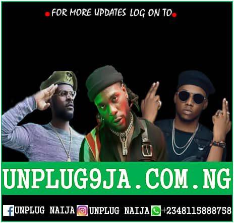 Old account got disabled but we are back on this follow up @NaijaUnplug we follow back immediately #blogger #adoptmegiveaways #promoter #SocialMediaMasterClass #followforfollow