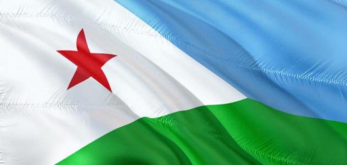 نقلاً عن #واس : جيبوتي تؤيد بيان وزارة الخارجية السعودي بشأن التقرير الذي زود به الكونغرس حول مقتل المواطن جمال خاشقجي
