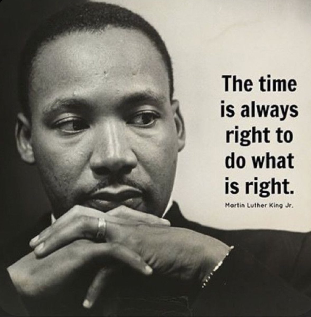 """Those who """"govern"""" us, have grossly lost their way. They have eyes, yet they lack """"vision"""". Inaction, has become their *actions*. Just do what is right all the time! #Congress #Government #MLK #America #dowhatmatters #RightMatters #SaturdayMood #BlackLivesMatter #USA #mood"""