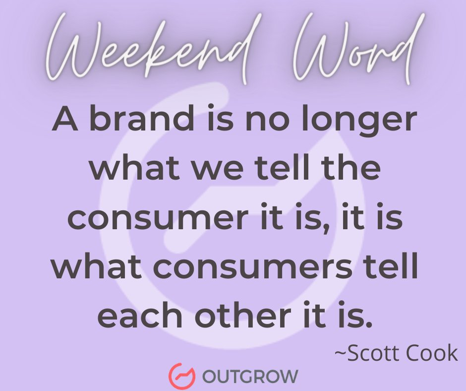 Connect with your customers in a way that they understand you. Make sure they know how you can help them.  #marketing #digitalmarketing #branding #marketingideas #marketingstrategy #marketingtools #motivation #motivationalquotes #weekendword