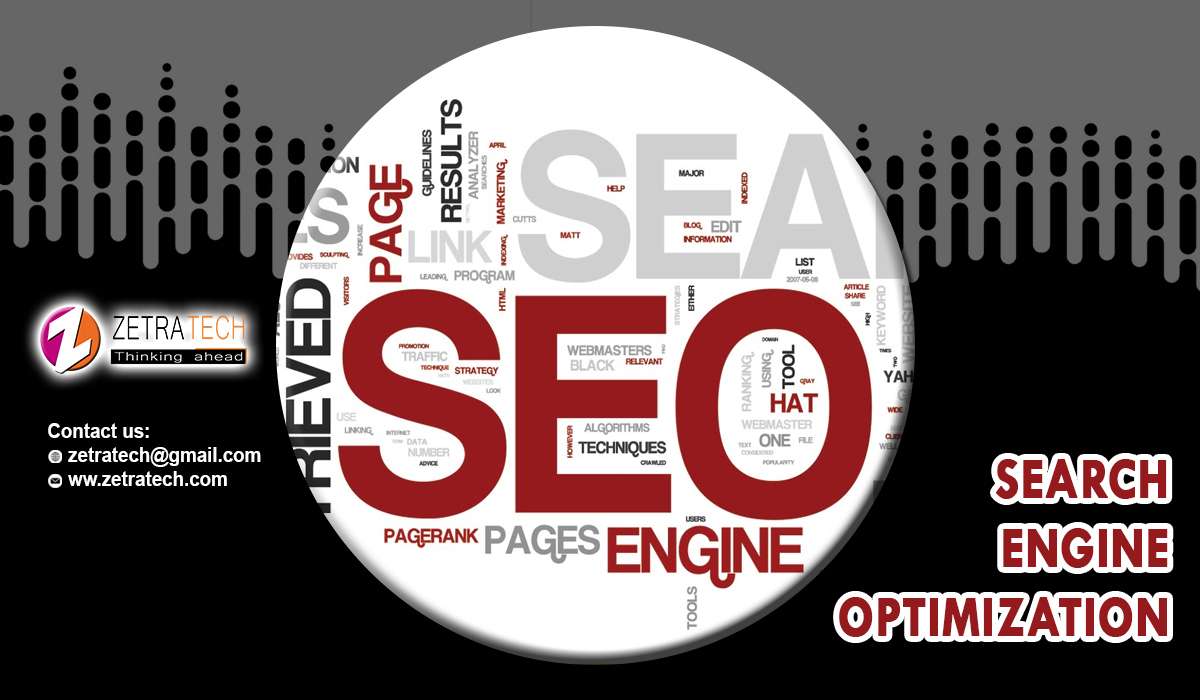 Replying to @zetratech: #seowriting #seoexpert #seoexperts #seoagency #offpageseo #seotips #seoconsultant #seoservices #searchenginemarketing #searchengineoptimization #seoranking #digitalmarketing #digitalmarketingtips #marketingadvice #digitalmarketer #userinte…
