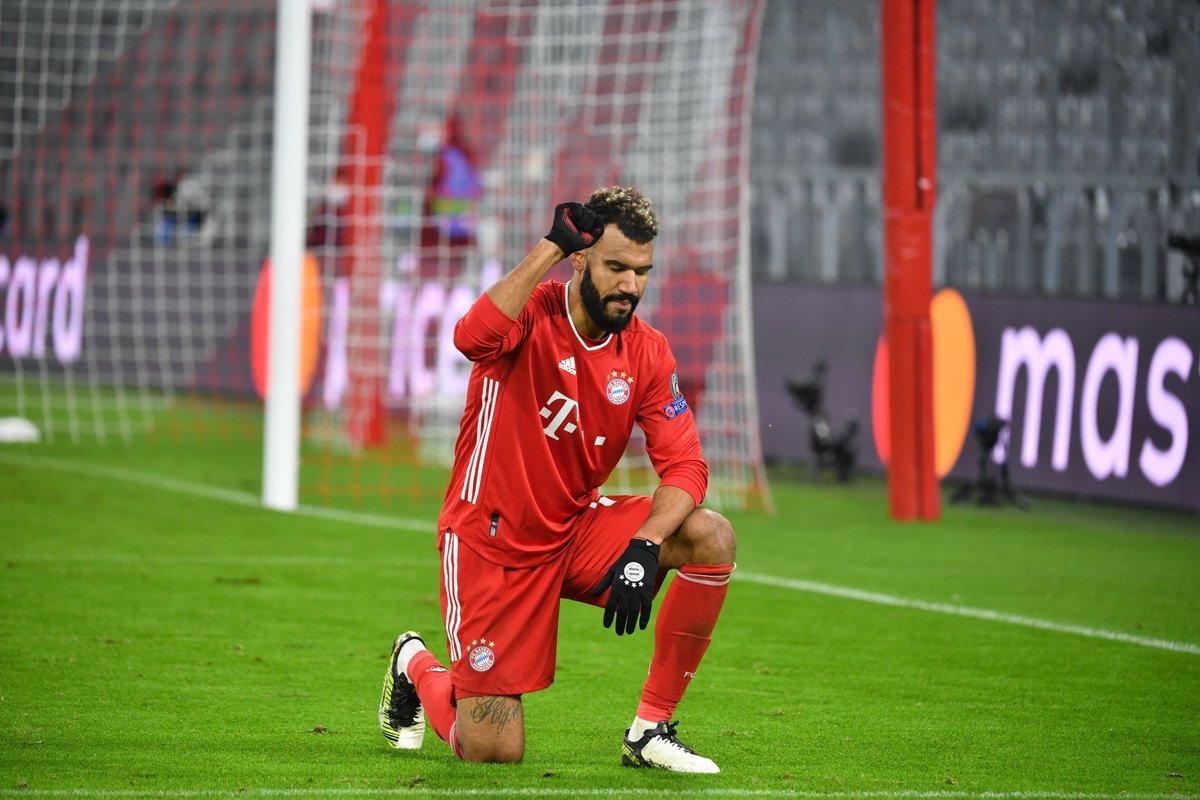 Bayern Galaxy auf Twitter: