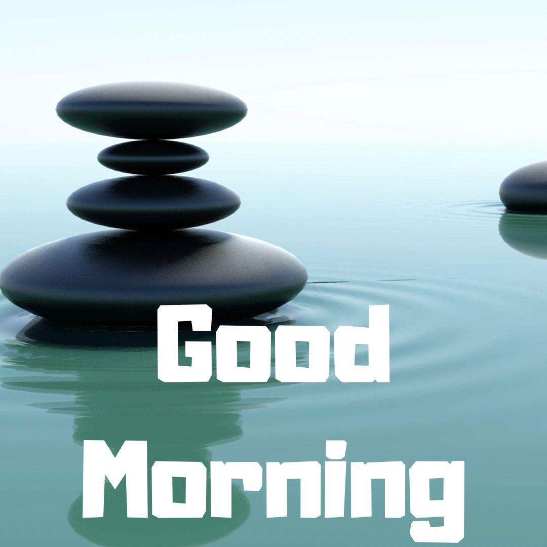 #lifestyle #goodmorning #riseandshine #instagram #morninglikethis #bestoftheday #goodvibes #goodmorningsunshine #happymorning #goodmorning🌞 #picoftheday #goodafternoon #buenasdias #photooftheday #goodmorningeveryone