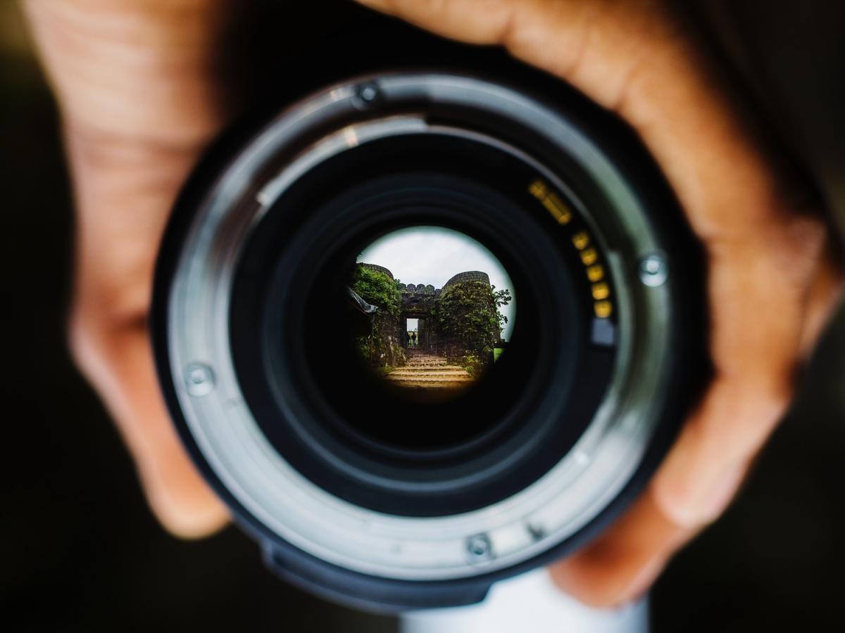 Los lentes fotográficos actuales brindan al obturador una variedad de oportunidades para el diseño fotográfico. #fotografia #colombia #photography #foto #photo #photographer #photooftheday #love #instagram #travel #bogota #medellin #picoftheday #instagood #nature #art #canon