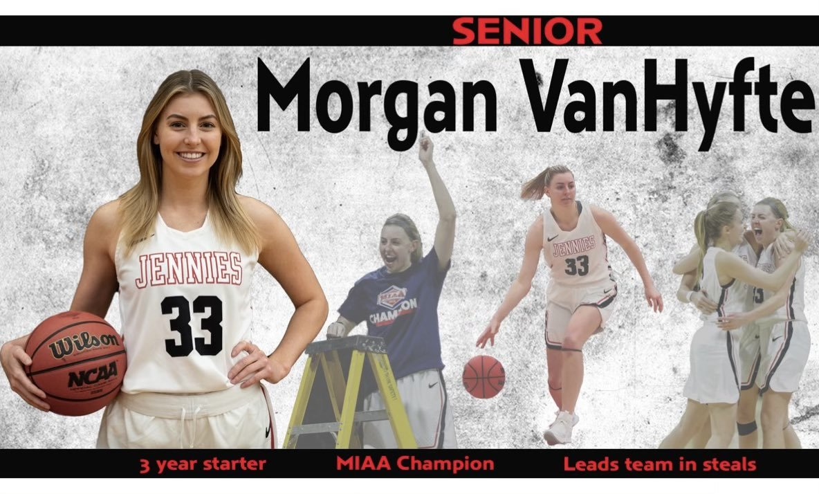 Proud of you, cousin! Congrats Mo! 🏀@VanHyfte_Morgan @UCMMULES #Family
