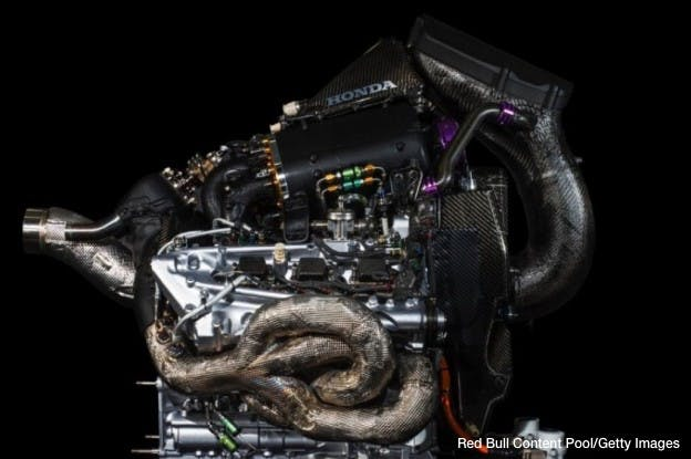 De engine freeze is er, maar nieuwe dominantie ligt op de loer #formule1 #f1 https://t.co/PQ9S5f8j7X https://t.co/WLJl2M2eLg