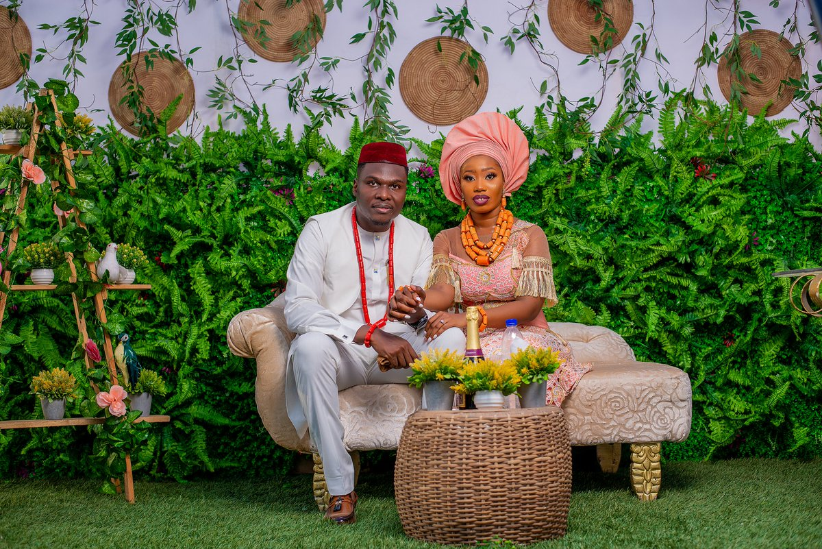#igbowedding #bellanaijaweddings #africa #africanfashion #makeup #love #bookings #photography #tourism #trending #creativity