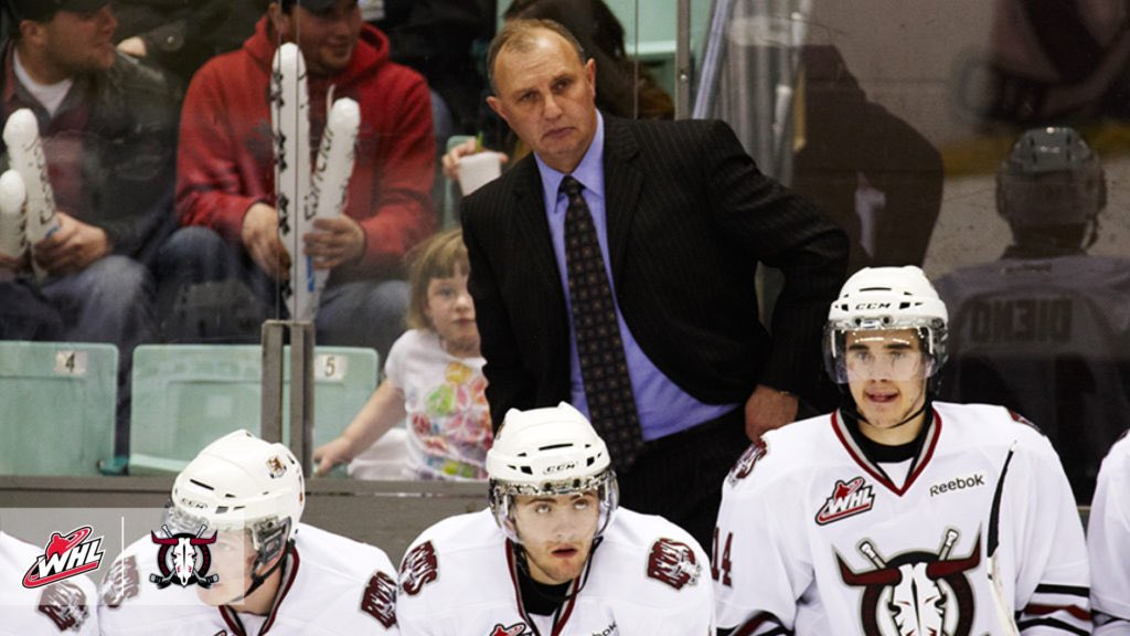 New Episode now posted! 🎧@Rebelshockey Coach, Brent Sutter joins us! Listen here:  #hockeyisback