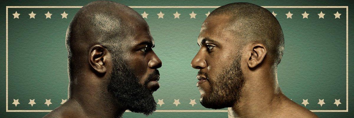 #UFCVegas20 : Rozenstruik vs Gane Picks:  Gane |SUB| Ankalaev |DEC| Bueno Silva |SUB| Rivera |DEC| Hill |DEC| Caceres |SUB| Hernandez |DEC| Mazo |DEC| Lawrence |DEC| Grishin |DEC|  #UFC #ESPNPlus #ESPN #ufcbets #ufcpicks #MMAbets #UFC259