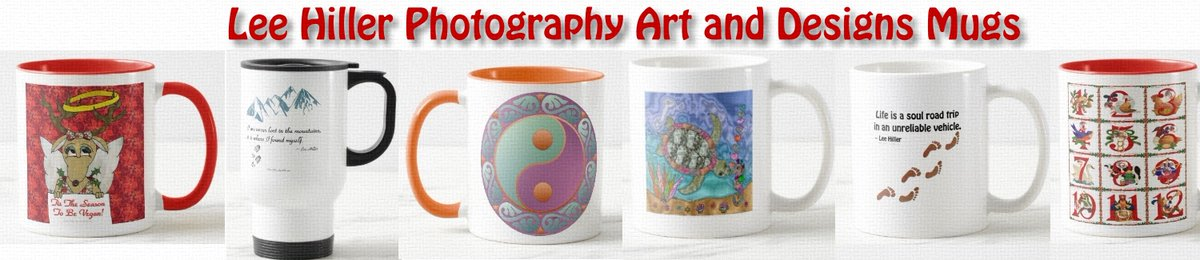 🚀🌸✌️☮🐦❤️✡⚜👑🃏☠️🍒 #art #photography & design #mug for all occasions 40%OFF #mugs  #Sale w/ #Code HELLOSAVINGZ  ends 03/01/2021 #gifts #shoppingonline  #Holidays #Birthday  #Anniversary #Quarantine #giftideas #onlineshopping