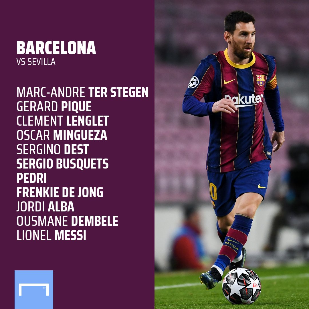 @goal's photo on Barcelona