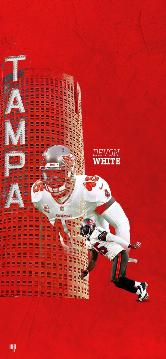 NFL cityscapes series  8/32   #football #nfl #tampabaybuccaneers @Buccaneers