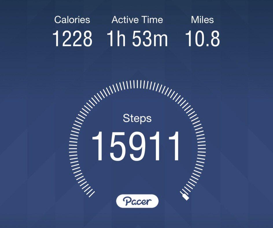 Feeling proud #fitness #healthy #hardwork  #dedicated #motivation #inspiration #bestoftheday #ResultsNotExcuses