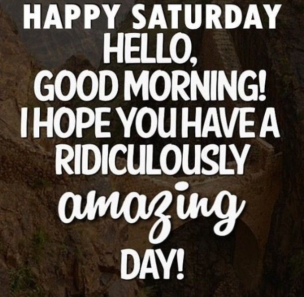 ☀️Good morning!☀️  Sleep in? Sleep good?☕️ Wakie wakie!☕️ It's supposed to be mid 70s here today😲 so whatever we do it will be outside😎 got any plans or just wingin it? Have a sensational day!💖 #Saturday 🥞#BeKind #BeSweet #BeAwesome 💫 #BeHelpful #SaturdayVibes 🧘♀️ #satchat ☕️