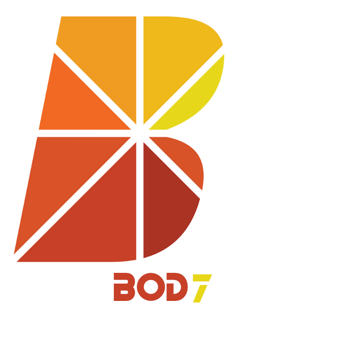 For sale on  #domain  #forsale #startup #body #bod #fitness #health #wellness #vitamin #personaltrainer #workout #gym #spiritual #seven #humanity #activity #app #clothing #bodylotion