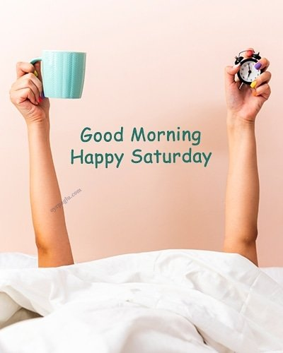 Good Morning All; Sending many Blessings, Have a Spectacular Saturday!  #love #goodmorning #tweegram #oraclereadings #saturdaymorning #greetings #sun #morning #riseandshine #memeoftheday #coffee #instadaily #cbdoil #motavation #saturdayvibes #saturday #universehasyourback 🙏🏼❤️