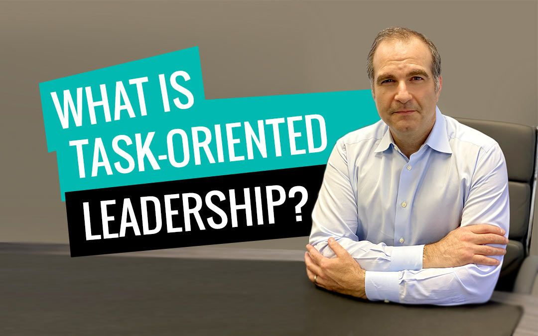 """Being a task-oriented leader makes good business sense but may not feel great to employees. @louislcarter explains it well this article. https://t.co/DLvBpiIlQG """"7 Key Strengths of task-oriented leadership"""" #leadership #taskoriented #leadershipstyle https://t.co/ma9PIH5I3G"""