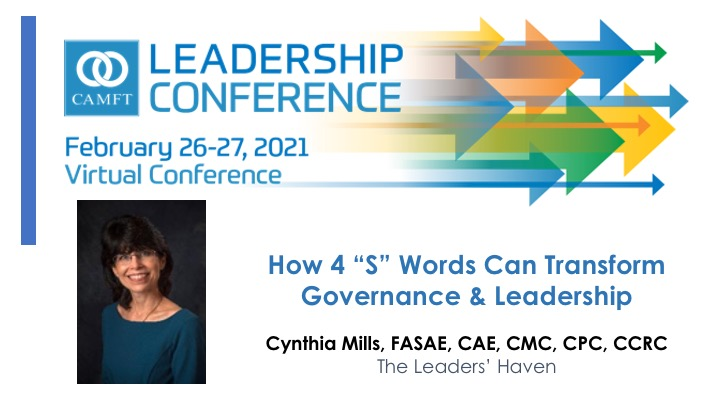 Looking forward to working with #chapters and #leaders today on #governance! #cae #volunteersareawesome #leadership https://t.co/5XJBRuXd8J