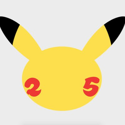 Happy #PokemonDay everyone!  What was you guys first game?  Mine was X #NewProfilePic