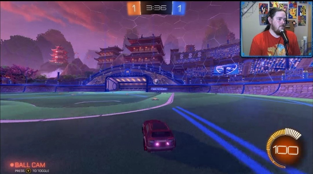 Live now playing @RocketLeague Watch AnarchyGamingUK on Twitch   👆👆👆 #photooftheday #instagram #igers #instapic #followus #followme #gaming #mobile #twitch #twitchgamer #twitchaffiliate #twitchtv @EpicGames @PsyonixStudios @PanicButtonGame