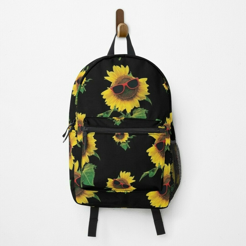 Sunflower with glasses  Get it:   #sunflower #sun #flower #yellow #yellowflower #sunflowerwithglasses #spring #summer #sunflowers #bouquet #sunflowerbouquet #beautiful #bright #beautifulflowers #pretty #happy #yellowfloral #flowers #floralgarden #flora #f…