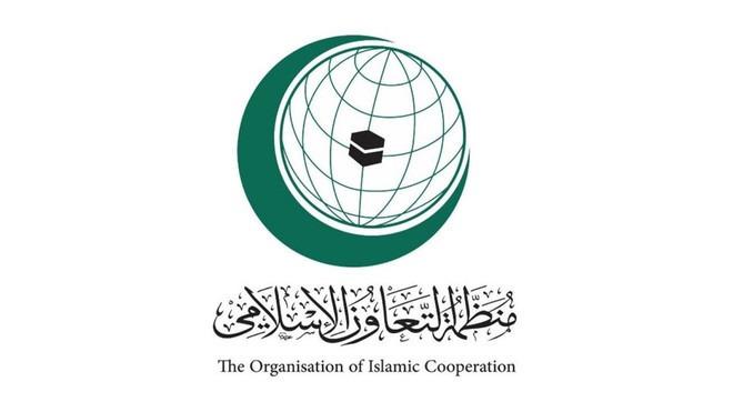 #المشهد_العربي   التعاون الإسلامي تدين محاولات الاعتداء الحوثية على السعودية  #التعاون_الإسلامي #الاعتداء  #الحوثي #السعودية  للتفاصيل