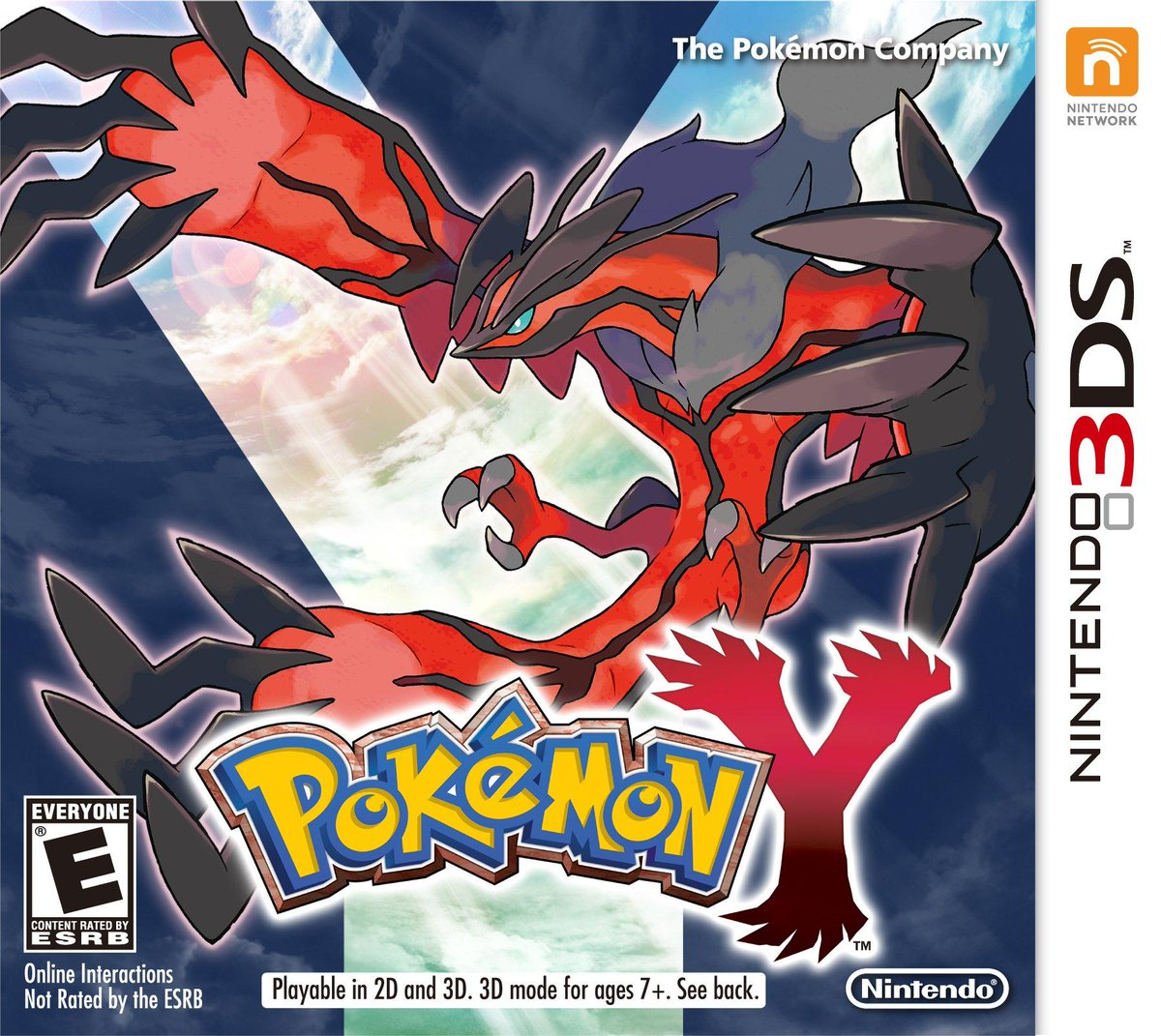 Drop your first game, your favorite game, your favorite pokémon, and your favorite trainer  Happy #PokemonDay