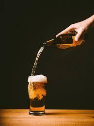 The Per Capita Spend on Beer annually:  Germany ~ $1900 Switzerland ~ $1700 Panama ~ $1000 China ~ $950 Italy ~ $700 Turkey ~ $260  India ~ $95