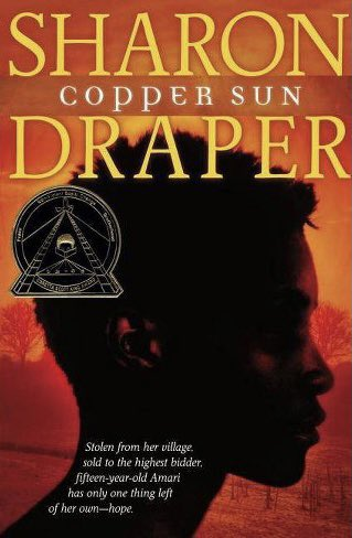 I will spend this month sharing #CorettaScottKing Award Winning books to promote #literacy in celebration of #BlackHistoryMonth. Book number 27 is....