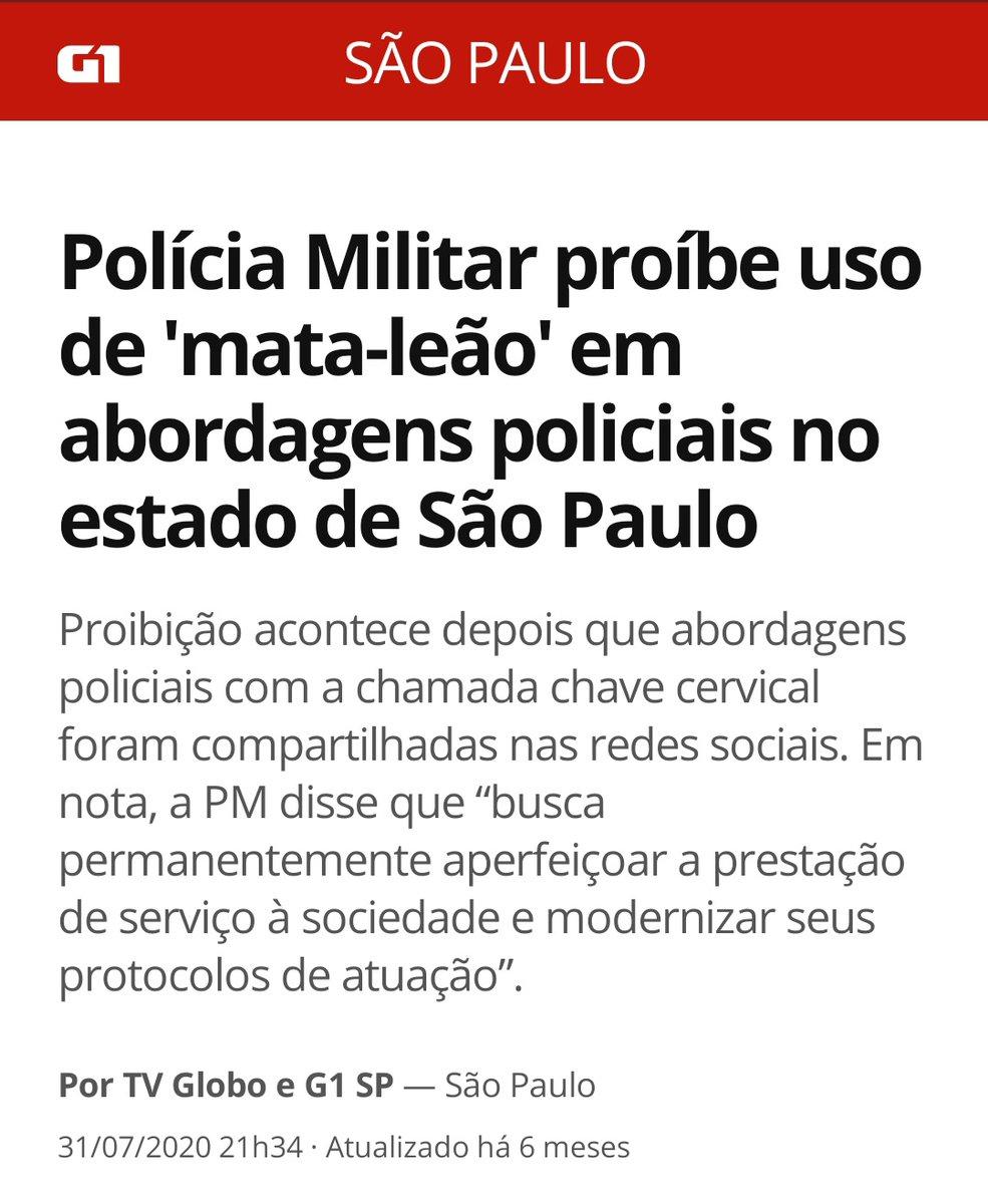 Replying to @mareasccp: A polícia exala despreparo e truculência O diabo veste farda!!!! Justiça pelo Salvador.