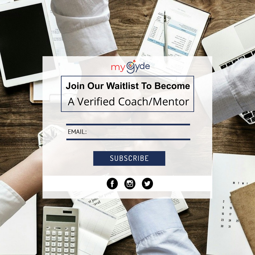 👉Join Our Waitlist To Become A Verified Coach/Mentor. Subscribe. #lifecoach #motivation #lifecoaching #coaching #coach #mindset #inspiration #success #mindfulness #personaldevelopment #meditation #entrepreneur #goals #lifequotes #motivationalquotes