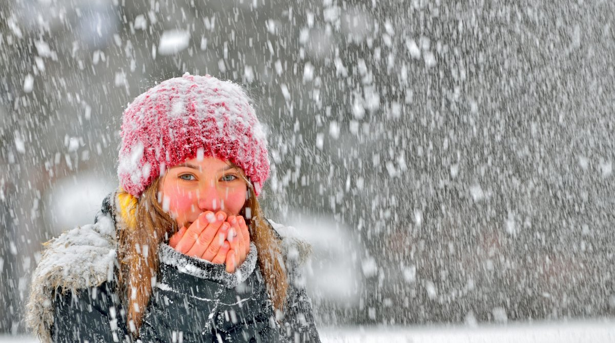 How have you been dealing with the recent incidents happening around you? I am all ears to know about your experiences at #drbondhopson on Twitter and Facebook!   #Snowing #Pandemic #Weather #Kindness #ActsOfKindness #Sensitivity #MakeADifference #Gratitude