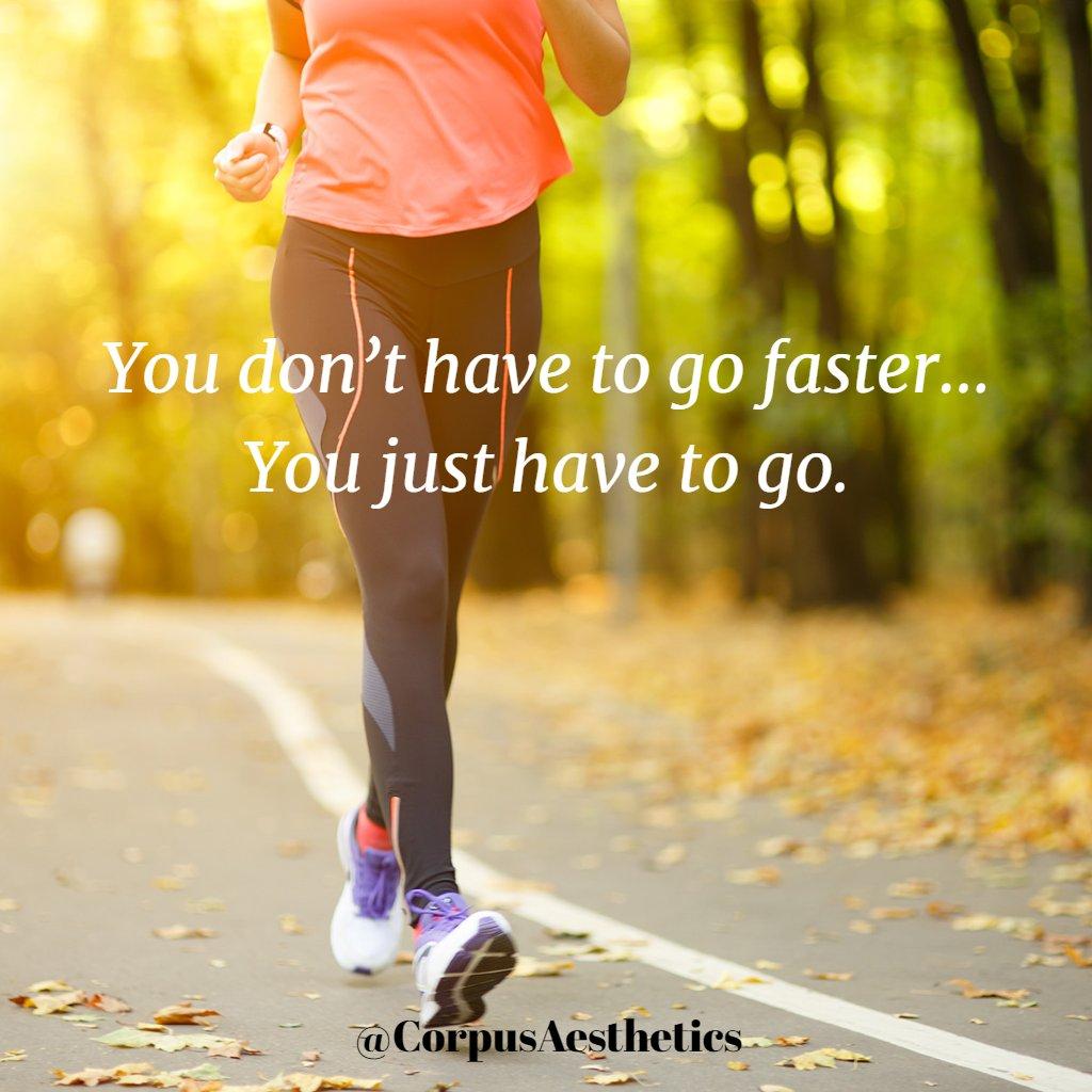 #healthylifestyle #MotivationalQuotes #InspirationalQuotes #FitnessMotivationQuotes #fitnessaddict #WorkoutMotivation #trainingdays #TrainingDay #getfit #fitnessjourney #fitnesstransformation  #motivation #fitgirl #running #FitnessInspirationalQuote #SaturdayMotivation