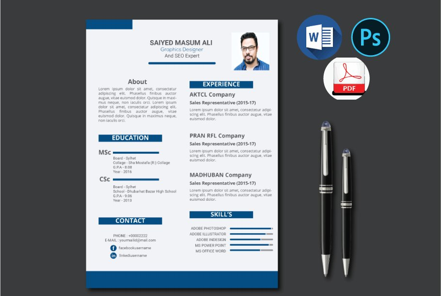 Are you #waiting for #Job ? or Are you need #RESUME or #CV for good opportunity  Please Clic here   for #Prefessional . #watchingrage jungkook #WBABHA #Caturday #NOtoRacism Bill Maher #RWBY8SPOILERS #SaturdayVibes SNKRS Kashdoll Sevilla Roy Clark Alan Griff