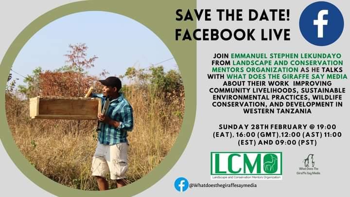 LCMO_org photo