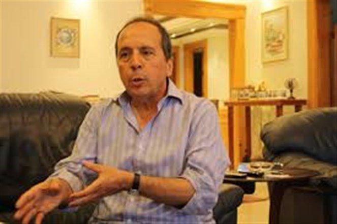 جميل السيد لجعجع للتذكير في١٩٩٦ صدر حُكم بإدانة عناصر من قوّاتك...