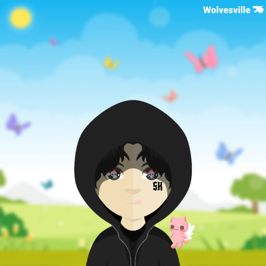 1000 🌞 discord: fusilli#0661 #l4l #like4likes #like4like #likeforlike #Like #wwo #werewolfonline #wolvesville1000likes #wolvesville #wov #Discord