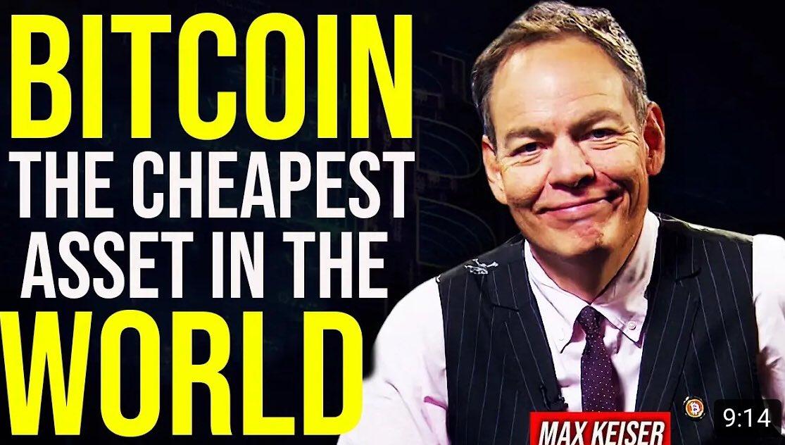 Bitcoin (BTC) ir MaxCoin (MAX) Valiutos kursas konversijos skaičiuoklė