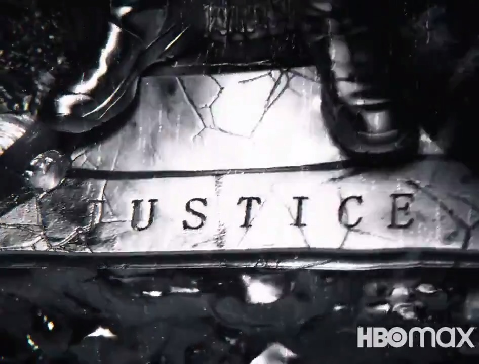 Replying to @snydercut: They've awoken. #SnyderCut