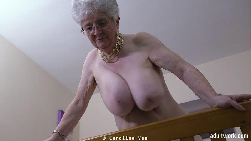 Another movie clip sold via #Adultwork.com! aws.im/1HO7 Hanging breats