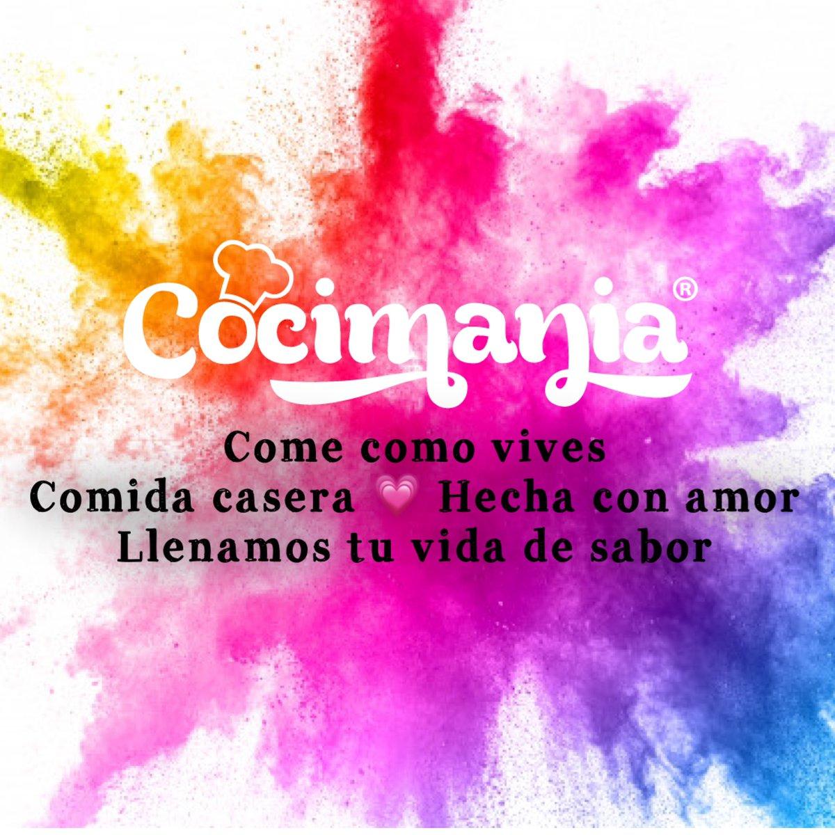 Made with Love 💗💗💗💗 😍 #SuperFanCocimania #yummy #flowers #lifestyle #hot #instafood #handmade #love #pink #blue #work #flowers #drawing #inspiration #holiday #nyc #london #instacool #BebeComoVives #ComeComoVives #bares #bar #hosteleria #restauracion #baresdepalma #foodpalma