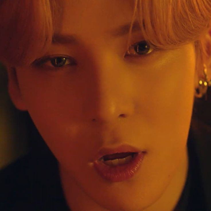 I'm never shutting up about inception era yunho cause he fckinh OWNED it. i mean, just look at him, hear his vocals.😭💞💔🌌 #ATEEZ #ATEEZFEVER #에이티즈 @ATEEZofficial #StanWorld #KINGTEEZ #KINGDOM #FEVER_Par