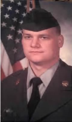 In Rememberance: 🇺🇲 ⭐ SSG Tony R. Applegate ⭐ Originally from Portsmouth, OH. KIA this date, 30 years ago. 27 Feb 91  A friend from my youth. #OperationDesertStorm #RestInPeaceBrother #FreedomIsNotFree 🇺🇲