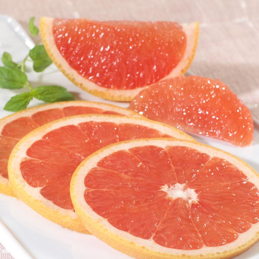 Grapefruit for healthy diet Read it on    #fruit #grapefruit #health #healthy #food #diet #weightloss #healthyfood #HealthyEating #life