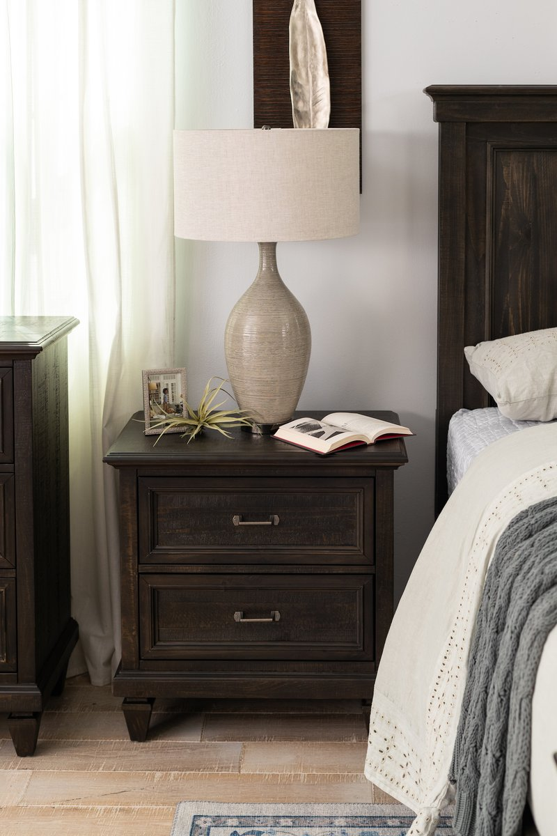 Mathis Brothers On Twitter Picture Yourself Here Relaxing And Unwinding After A Long Day Shop And Save Big On Our Large Selection Of Bedroom Sets Https T Co Kowrndkhl9 Mathisstyle Yourstyleyourprice Bedroom Https T Co N4gbfyaoco