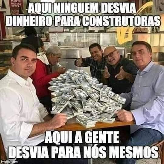 @_AliadosBrasil #ImpeachmentBolsonaroUrgente  #ForaBolsonaroGenocida  #BOLSONAROCORRUPTODOANO  #ForaBol卐onaro  #BolsonaroBroxa