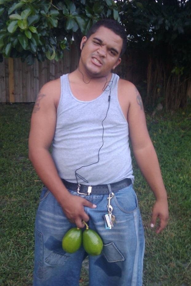 @CuervoBorracho @cppinvest @Zorkmid123 YO, aqui estan los aguacates de mi tio !