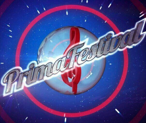 #primafestival