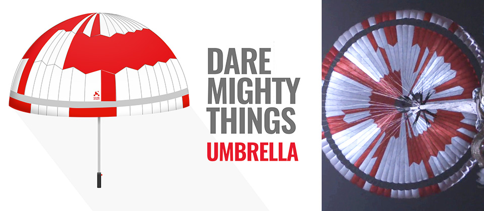 I want to make the #mars2020 Parachute Umbrella happen so badly! 😱🪂  But first we need to know if enough people want it.  Please help me do that by expressing your interest via this link:      Leave a reply or quote tweet with how badly you need this 😎🪂